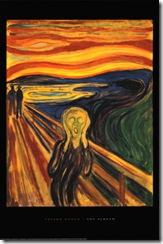 1357~The-Scream-c-1893-Posters
