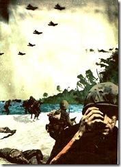 War 22